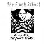 THE FLUNK SCHOOL