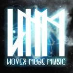 HOVER MODE MUSIC PRODUCTION CO.
