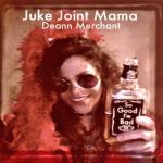 Deann Merchant & Friday Night Bluez