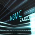 MBMC Sound