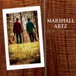 Marshall Artz
