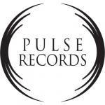 Pulse Records