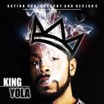 King Yola