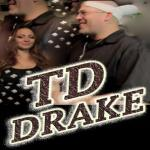 THIS IS IT! (Sports Anthem) by TD Drake