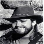 Gordy Chamberlin