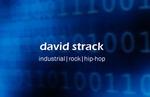 David Strack