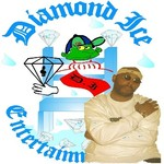 Diamondice Family