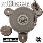 mBlaze - mblazemusic.com