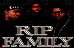 RIP Family