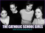 The Catholic School Girls