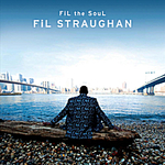 FiL Straughan