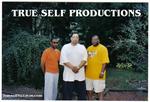 True Self Productions