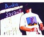audiosavant