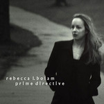 Rebecca L Boalm and The Issues