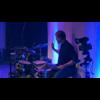 VOODOO KINGS Live!!!