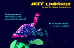 Jeff Lindquist
