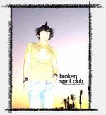 Broken Spirit Club