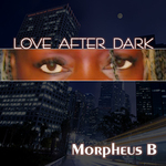 Morpheus B