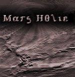 Mars Holie