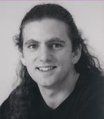 Justin Handley