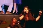 Cheryl Rae