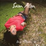 Sam Alon