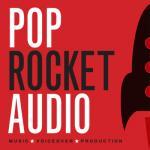 PopRocket Audio