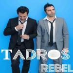 Eric Tadros