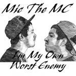 MIC The MC