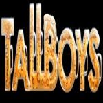 TallBoys