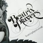 Beatrix Players