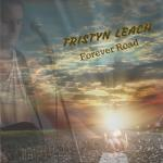 Forever Road ( part 1 ) by Tristyn Leach