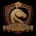 Stalking Horse Records