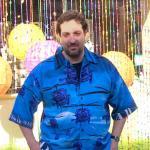 Daniel Kasnitz