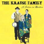 The Krause Family Band
