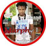Murphy D