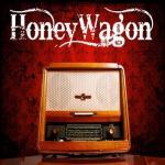 Honey Wagon