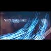 Harano Thikana Theke By Dewan Aashiq Song Promo 2018