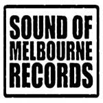 Sound of Melbourne Records