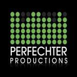 Perfechter Productions