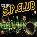 S.P.CLUB