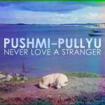 Pushmi-Pullyu