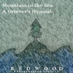 Redwood Preservation Society