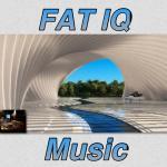 Fat IQ Music / Cindy S. Fong