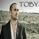 Toby Farrugia