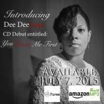 Dee Dee Love