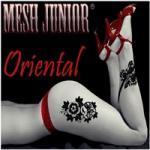 Mesh Junior