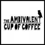 The Ambivalent