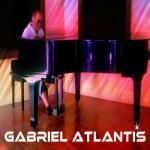 Gabriel Atlantis