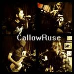 CallowRuse